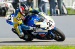 Josh Rd 3 Barbagallo - 