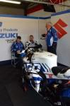 Rd 1 Brands Hatch 2014